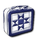 Lunch Box Quilts Embroidery Designs : lunch box quilts - Adamdwight.com