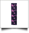 The Coral Palms® Classic Popsicle Coolie - Narwhal Unicorn Collection