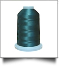 Glide Thread Trilobal Polyester No. 40 - 5000 Meter Spool - 60343 Christmas Pine