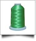 Glide Thread Trilobal Polyester No. 40 - 5000 Meter Spool - 60362 Turf