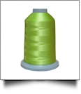 Glide Thread Trilobal Polyester No. 40 - 5000 Meter Spool - 60389 Limerick