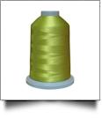 Glide Thread Trilobal Polyester No. 40 - 5000 Meter Spool - 60398 Split Pea