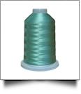 Glide Thread Trilobal Polyester No. 40 - 5000 Meter Spool - 60556 Sea Mist
