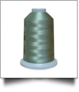 Glide Thread Trilobal Polyester No. 40 - 5000 Meter Spool - 60557 Thyme
