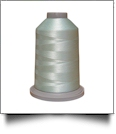 Glide Thread Trilobal Polyester No. 40 - 5000 Meter Spool - 60566 Pale Mist