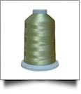 Glide Thread Trilobal Polyester No. 40 - 5000 Meter Spool - 60576 Willow