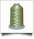 Glide Thread Trilobal Polyester No. 40 - 5000 Meter Spool - 60580 Celery