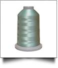 Glide Thread Trilobal Polyester No. 40 - 5000 Meter Spool - 60623 Pistachio