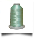 Glide Thread Trilobal Polyester No. 40 - 5000 Meter Spool - 60624 Mint Julep