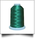 Glide Thread Trilobal Polyester No. 40 - 5000 Meter Spool - 63415 Jungle