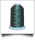Glide Thread Trilobal Polyester No. 40 - 5000 Meter Spool - 65615 Olive