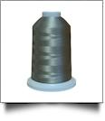 Glide Thread Trilobal Polyester No. 40 - 5000 Meter Spool - 65625 Fern