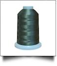 Glide Thread Trilobal Polyester No. 40 - 5000 Meter Spool - 65743 Mossy