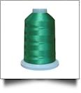 Glide Thread Trilobal Polyester No. 40 - 5000 Meter Spool - 67482 Shamrock