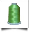 Glide Thread Trilobal Polyester No. 40 - 5000 Meter Spool - 67489 Kiwi