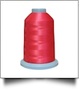 Glide Thread Trilobal Polyester No. 40 - 5000 Meter Spool - 70032 Cherry