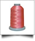 Glide Thread Trilobal Polyester No. 40 - 5000 Meter Spool - 70177 Tango