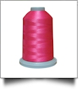 Glide Thread Trilobal Polyester No. 40 - 5000 Meter Spool - 70205 Rhododendron