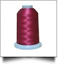 Glide Thread Trilobal Polyester No. 40 - 5000 Meter Spool - 70208 Hokies