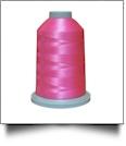Glide Thread Trilobal Polyester No. 40 - 5000 Meter Spool - 70211 Flamingo
