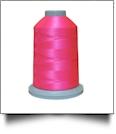 Glide Thread Trilobal Polyester No. 40 - 5000 Meter Spool - 70212 Magenta