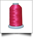Glide Thread Trilobal Polyester No. 40 - 5000 Meter Spool - 70214 Blossom
