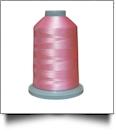 Glide Thread Trilobal Polyester No. 40 - 5000 Meter Spool - 70217 Pink Lemonade