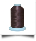 Glide Thread Trilobal Polyester No. 40 - 5000 Meter Spool - 70504 Bordeaux