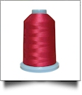 Glide Thread Trilobal Polyester No. 40 - 5000 Meter Spool - 70703 Monarch