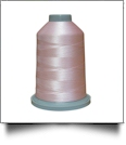 Glide Thread Trilobal Polyester No. 40 - 5000 Meter Spool - 70705 Pink Rose