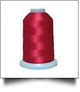 Glide Thread Trilobal Polyester No. 40 - 5000 Meter Spool - 71935 Wildflower