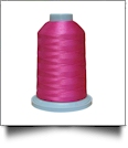 Glide Thread Trilobal Polyester No. 40 - 5000 Meter Spool - 77424 Passion