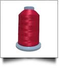 Glide Thread Trilobal Polyester No. 40 - 5000 Meter Spool - 71795 Valentine