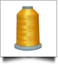Glide Thread Trilobal Polyester No. 40 - 5000 Meter Spool - 80116 Mango