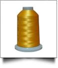 Glide Thread Trilobal Polyester No. 40 - 5000 Meter Spool - 80135 Jubilee