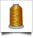 Glide Thread Trilobal Polyester No. 40 - 5000 Meter Spool - 80143 Medallion