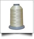 Glide Thread Trilobal Polyester No. 40 - 5000 Meter Spool - 80614 Chiffon