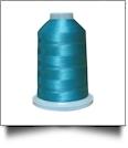 Glide Thread Trilobal Polyester No. 40 - 5000 Meter Spool - 90321 Ocean Breeze