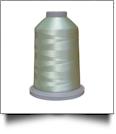 Glide Thread Trilobal Polyester No. 40 - 5000 Meter Spool - 97494 Sea Foam