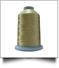 Glide Thread Trilobal Polyester No. 40 - 5000 Meter Spool - 24515 Cleopatra