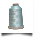 Glide Thread Trilobal Polyester No. 40 - 5000 Meter Spool - 37457 Cloud