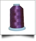 Glide Thread Trilobal Polyester No. 40 - 5000 Meter Spool - 40249 Iris