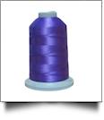 Glide Thread Trilobal Polyester No. 40 - 5000 Meter Spool - 40265 Grape