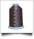 Glide Thread Trilobal Polyester No. 40 - 5000 Meter Spool - 40437 Dusty Plum