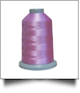 Glide Thread Trilobal Polyester No. 40 - 5000 Meter Spool - 42562 Periwinkle