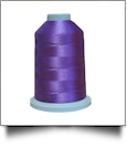 Glide Thread Trilobal Polyester No. 40 - 5000 Meter Spool - 42583 Viking