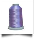 Glide Thread Trilobal Polyester No. 40 - 5000 Meter Spool - 42635 Amethyst