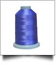 Glide Thread Trilobal Polyester No. 40 - 5000 Meter Spool - 42655 Lilac