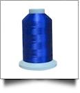 Glide Thread Trilobal Polyester No. 40 - 5000 Meter Spool - 42736 Fandango