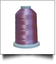 Glide Thread Trilobal Polyester No. 40 - 5000 Meter Spool - 47440 Teaberry